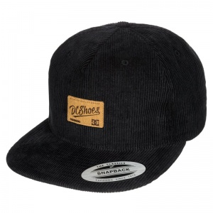 dc_shoes_wes_cord_cap_anthracite_1