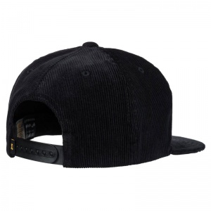 dc_shoes_wes_cord_cap_anthracite_2