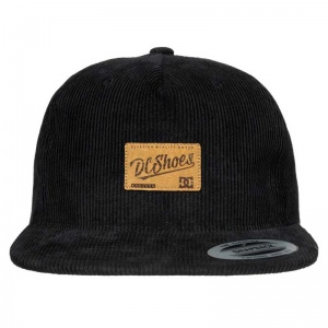 dc_shoes_wes_cord_cap_anthracite_3