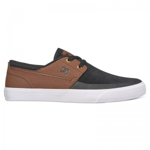 dc_shoes_wes_kremer_2_s_brown_black_1