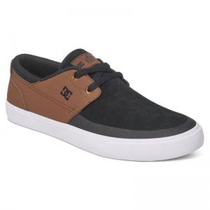 dc_shoes_wes_kremer_2_s_brown_black_2