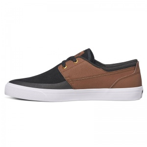 dc_shoes_wes_kremer_2_s_brown_black_3