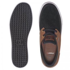 dc_shoes_wes_kremer_2_s_brown_black_4