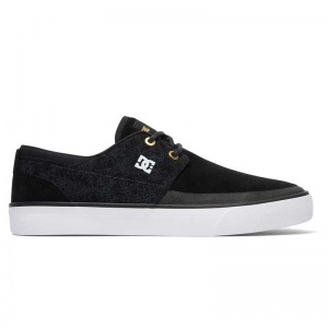 dc_shoes_wes_kremer_2_x_sk8mafia_black_white_1