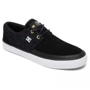 dc_shoes_wes_kremer_2_x_sk8mafia_black_white_2