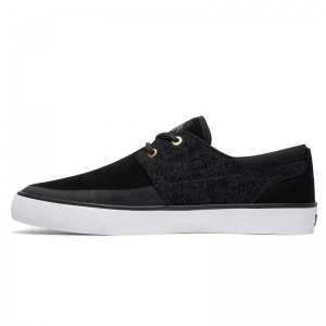 dc_shoes_wes_kremer_2_x_sk8mafia_black_white_3