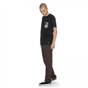 dc_shoes_wes_kremer_twill_straight_coffee_bean_2