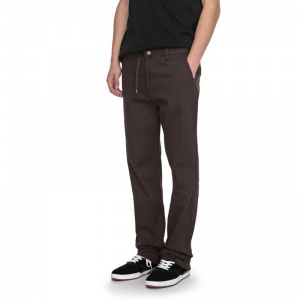 dc_shoes_wes_kremer_twill_straight_coffee_bean_3