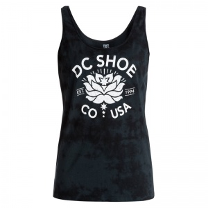 dc_shoes_wo_s_canotta_crystal_flower_tank_black_1
