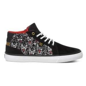 dc_shoes_wo_s_council_mid_black_print_1