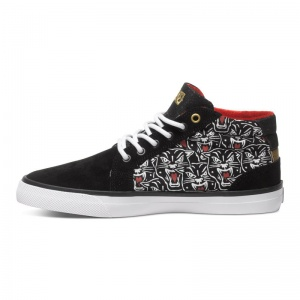 dc_shoes_wo_s_council_mid_black_print_3