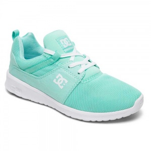 dc_shoes_wo_s_heathrow_teal_2