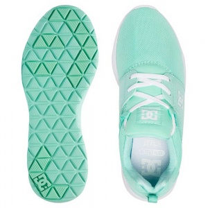 dc_shoes_wo_s_heathrow_teal_4