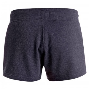 dc_shoes_wo_s_shorts_rebel_star_short_dark_indigo_4