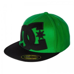 dc_shoes_ya_heard_green_black_1