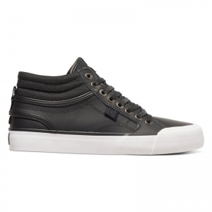 dc_wo_s_shoes_evan_hi_black_white_1