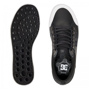 dc_wo_s_shoes_evan_hi_black_white_4