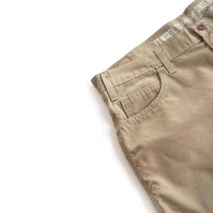 dickies_11_lightweight_duck_carpent_rinsed_desert_sand_2