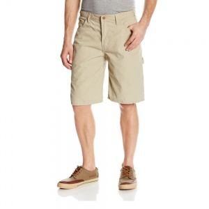 dickies_11_lightweight_duck_carpent_rinsed_desert_sand_3