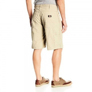 dickies_11_lightweight_duck_carpent_rinsed_desert_sand_4