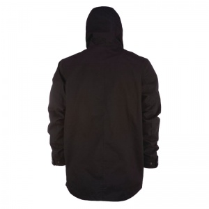 dickies_avondale_jacket_black_2