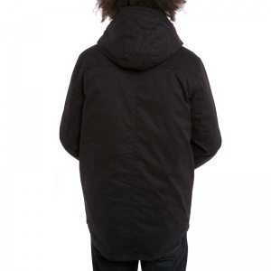 dickies_avondale_jacket_black_3