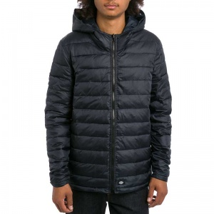 dickies_avondale_jacket_black_4