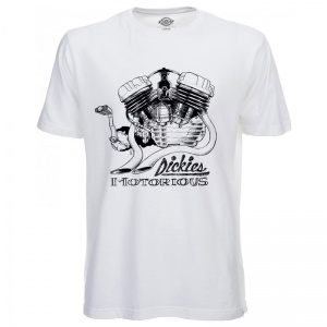 dickies_bridgeville_tee_motorius_white_1