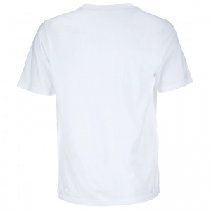 dickies_bridgeville_tee_motorius_white_2