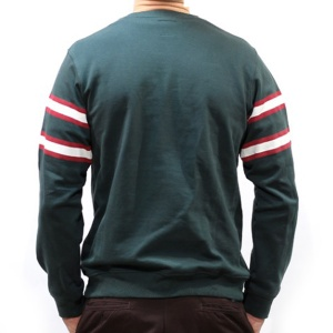 dickies_california_city_sweatshirt_green_gables_2
