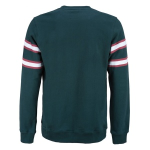 dickies_california_city_sweatshirt_green_gables_4