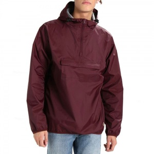 dickies_centre_ridge_jacket_maroon_1
