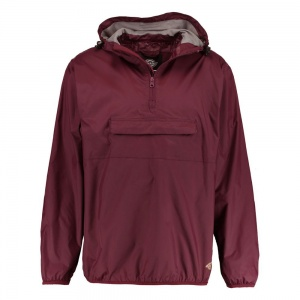 dickies_centre_ridge_jacket_maroon_2
