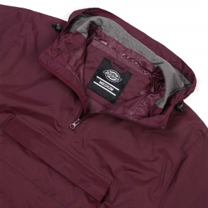 dickies_centre_ridge_jacket_maroon_3
