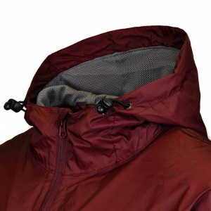 dickies_centre_ridge_jacket_maroon_4