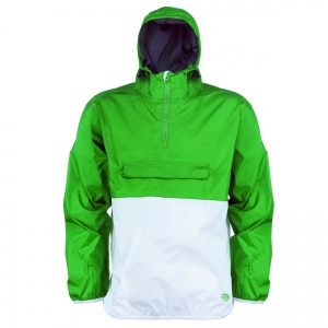 dickies_centre_ridge_packaway_jacket_mint_green_1