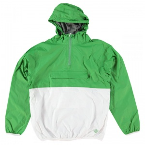 dickies_centre_ridge_packaway_jacket_mint_green_2