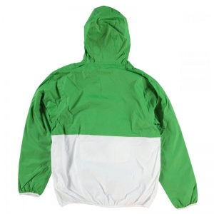 dickies_centre_ridge_packaway_jacket_mint_green_3