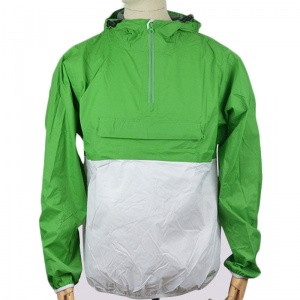 dickies_centre_ridge_packaway_jacket_mint_green_4
