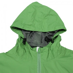 dickies_centre_ridge_packaway_jacket_mint_green_5