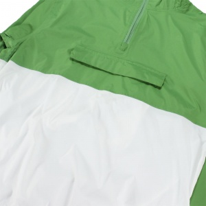 dickies_centre_ridge_packaway_jacket_mint_green_6