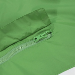 dickies_centre_ridge_packaway_jacket_mint_green_7