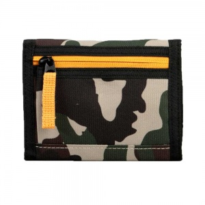 dickies_crescent_bay_wallet_camouflage_2