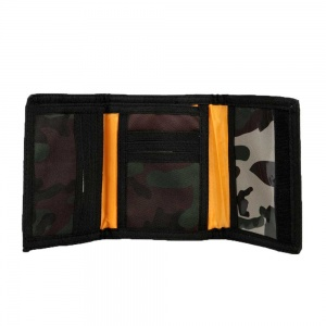 dickies_crescent_bay_wallet_camouflage_3