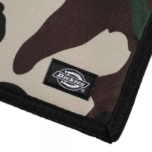 dickies_crescent_bay_wallet_camouflage_4