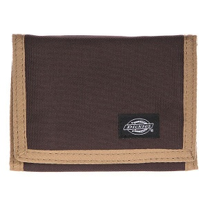 dickies_crescent_bay_wallet_chocolate_1
