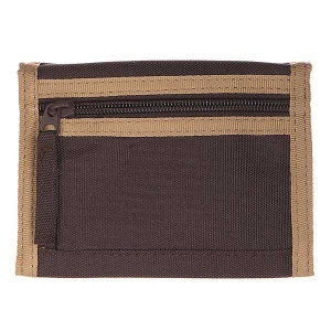 dickies_crescent_bay_wallet_chocolate_2