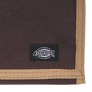 dickies_crescent_bay_wallet_chocolate_4