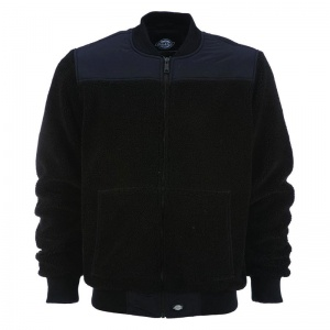 dickies_dillsburg_jacket_black_1