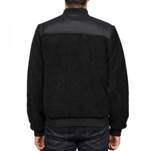 dickies_dillsburg_jacket_black_3
